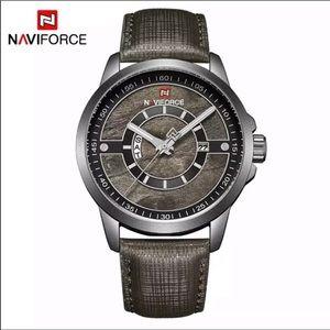 Other - Men's Watch 0164/10000018/66